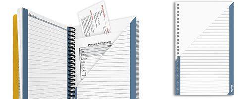 MDpocket pocket pages