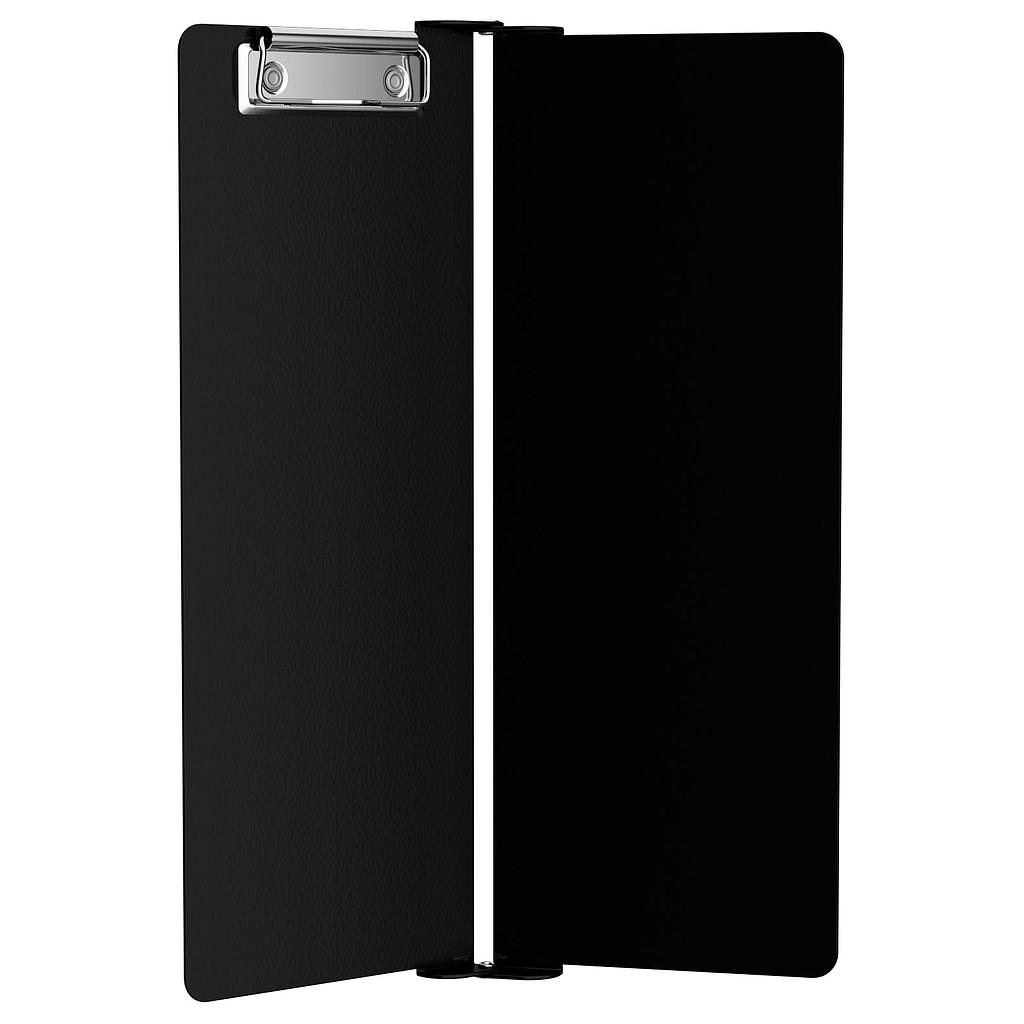Vertical ISO Clipboard